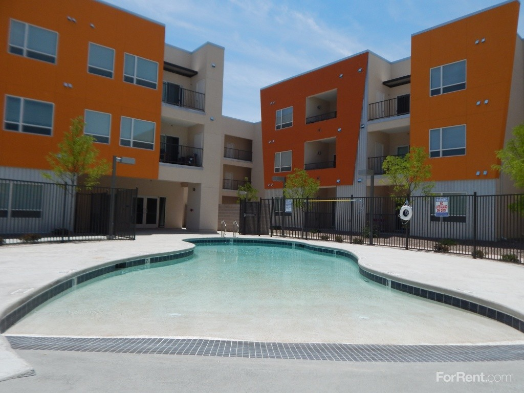 Volcanes Commons Apartments For Rent 6901 Glenrio Rd Nw Albuquerque Nm 87121 With 4