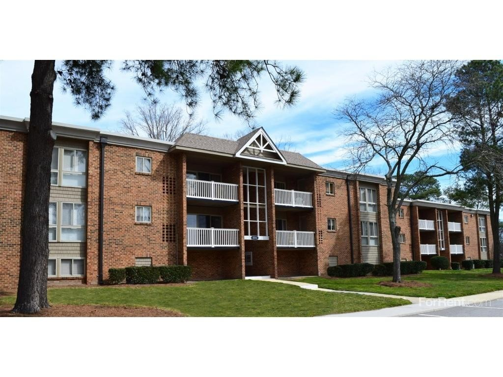 533 Pine Tops Ct Virginia Beach Va 23451 3 Bedroom Apartment For Rent Padmapper