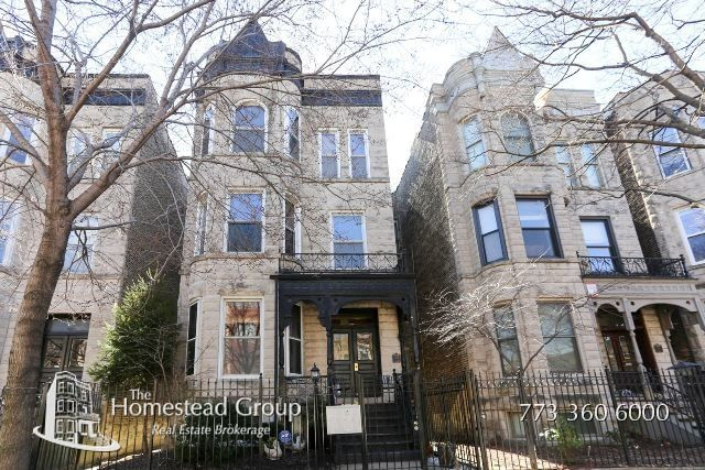 931 w newport ave 3 chicago il 60657 3 bedroom apartment for rent