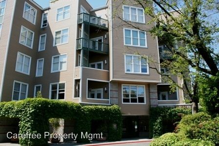 1616 sw harbor way 411 portland or 97201 2 bedroom apartment for