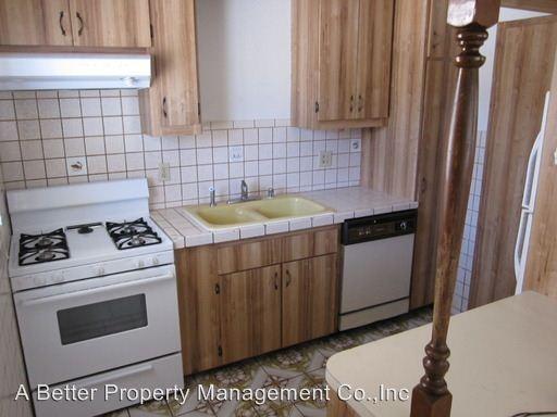 1622 Obispo Ave Long Beach Ca 90804 3 Bedroom Apartment For Rent Padmapper