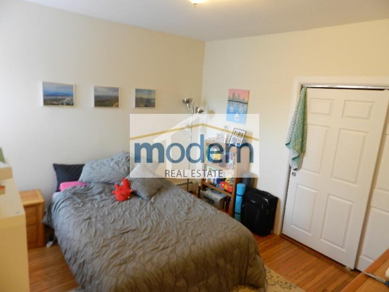 1950 Beacon Street 5 Boston Ma 02135 3 Bedroom Apartment For Rent Padmapper
