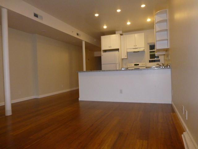 432a Irving St San Francisco Ca 94122 2 Bedroom Apartment For Rent Padmapper
