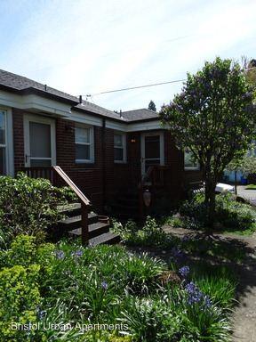 2021 Se Oak St 3 Portland Or 97214 1 Bedroom Apartment For Rent Padmapper