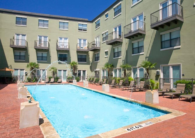 post coles corner apartments for rent 3096 n hall st 173 dallas tx 75204 with 3 floorplans