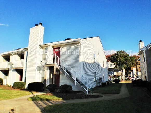 414 Shelter Dr Virginia Beach Va 23462 2 Bedroom Apartment For Rent For 950 Month Zumper