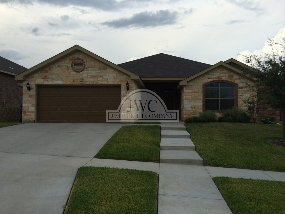 traditions dr killeen tx 76549 4 bedroom apartment for
