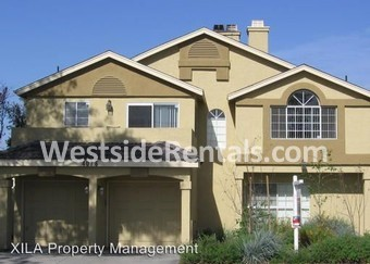 4076 Oregon St San Diego CA 92104 2 Bedroom Apartment For Rent For 1 895 M