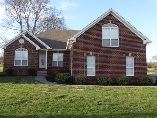 441 Plantation Blvd Lebanon Tn 37087 3 Bedroom House For Rent For 1 695 Month Zumper