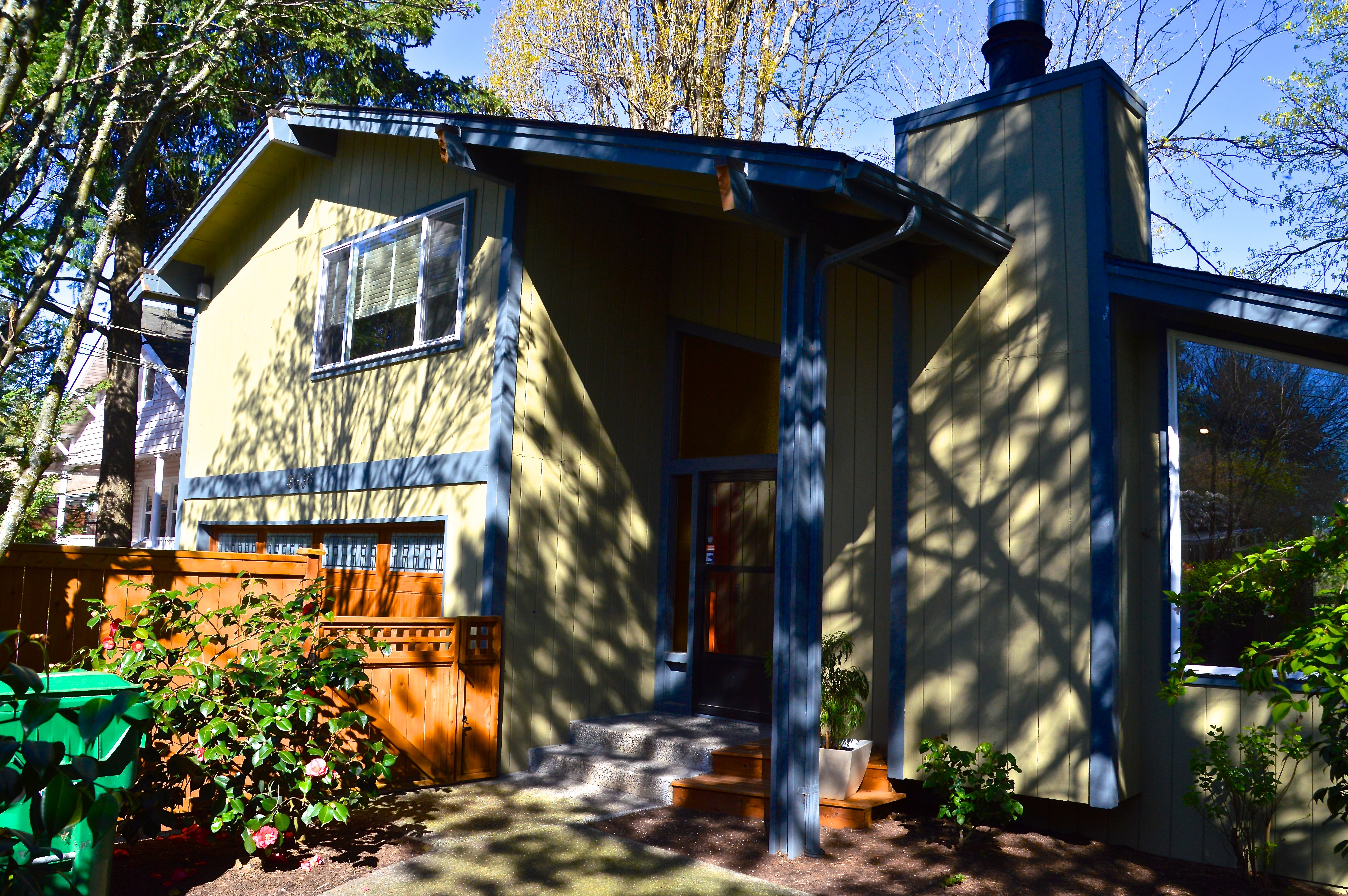 Bed Houses For Rent Near Tukwila Wa