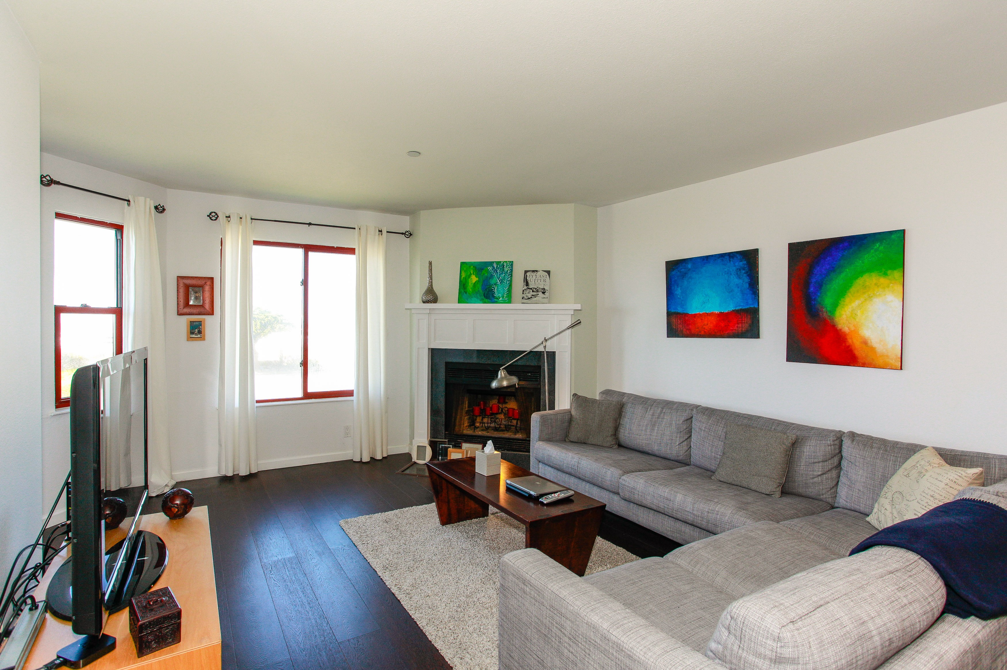 855 la playa street 163 san francisco ca 94121 2 - Two bedroom apartments san francisco ...