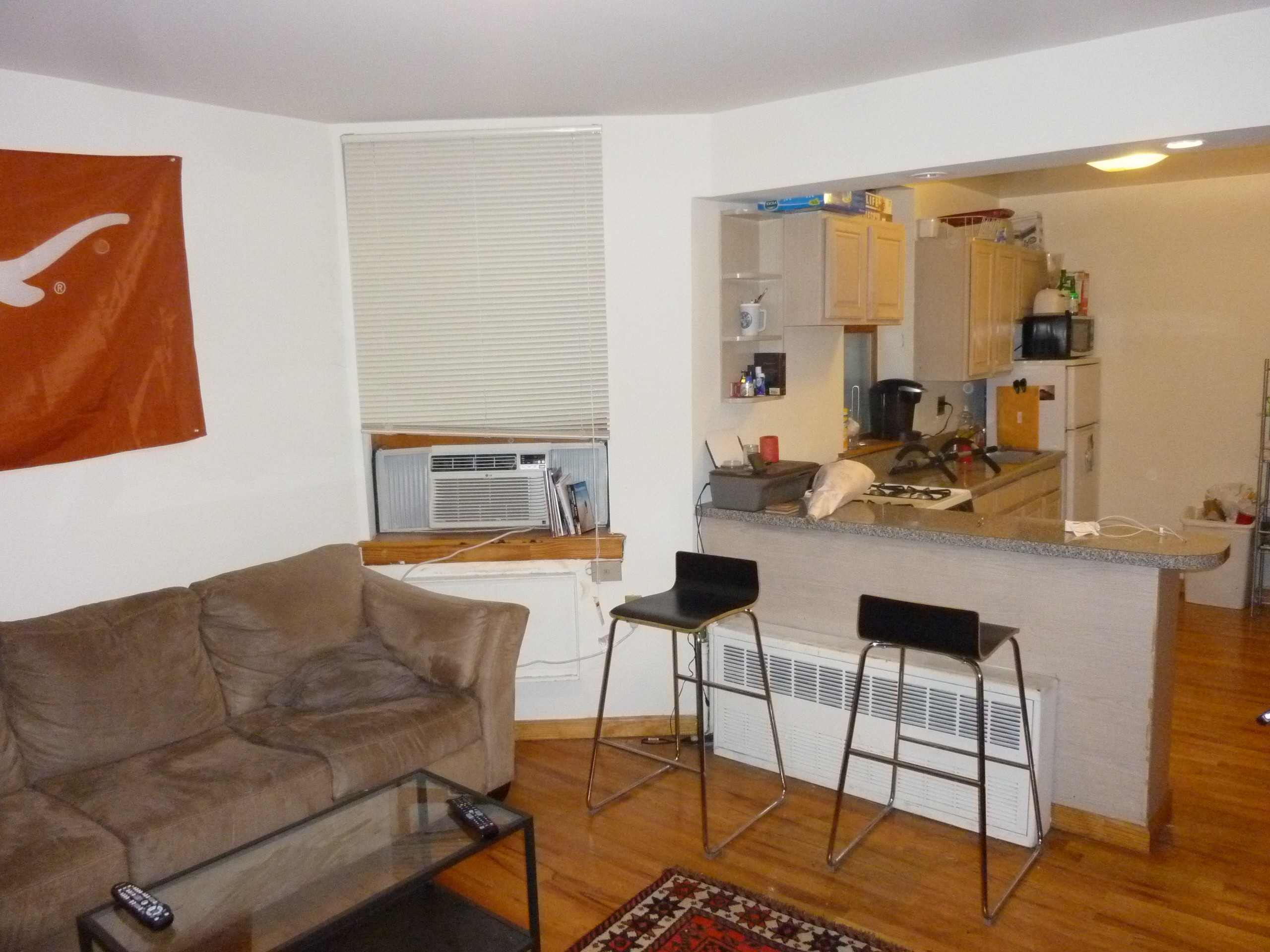 3rd Ave E 50th St New York Ny 10017 3 Bedroom Apartment For Rent For 4 120 Month Zumper