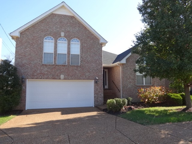 7404 campton rd nashville tn 37211 3 bedroom house for rent for