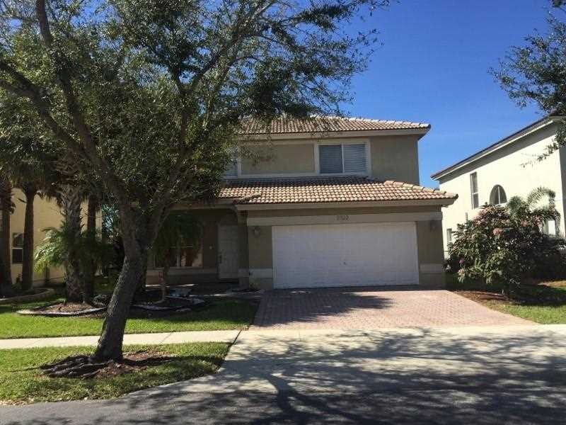 Southwest Ranches Apartments For Rent