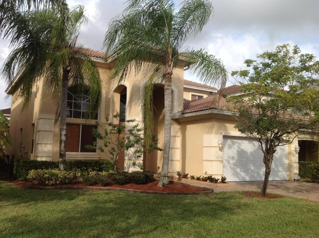 418 Gazetta Way West Palm Beach Fl 33413 4 Bedroom Apartment For Rent For 2 050 Month Zumper