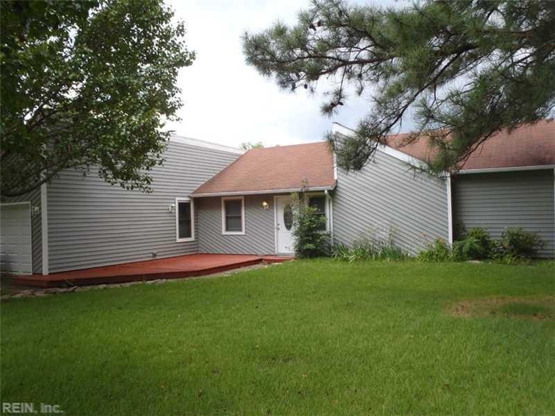2468 Mirror Lake Dr Virginia Beach Va 23453 3 Bedroom Apartment For Rent For 1 625 Month Zumper