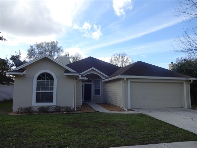 10550 Otter Creek Dr Jacksonville Fl 32222 3 Bedroom House For Rent For 1 295 Month Zumper