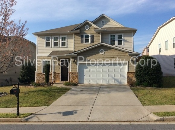 538 Briarfield Xing Nw Marietta Ga 30066 3 Bedroom Apartment For Rent For 1 700 Month Zumper