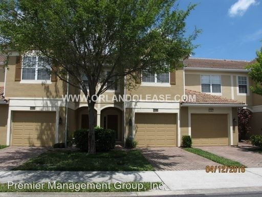 7135 showcase ln orlando fl 32819 3 bedroom house for rent for