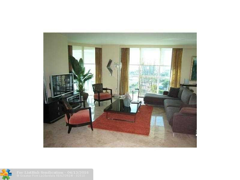 101 S Fort Lauderdale Beach Blvd Fort Lauderdale Fl 33316 2 Bedroom Apartment For Rent For