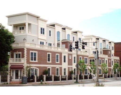 2440 Massachusetts Ave 31 Cambridge Ma 02140 3 Bedroom House For Rent For 4 000 Month Zumper