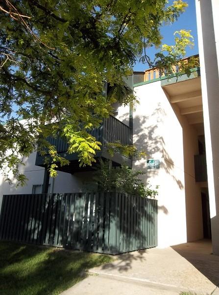 9995 E Harvard Ave Denver Co 80231 2 Bedroom Apartment For Rent For 1 120 Month Zumper