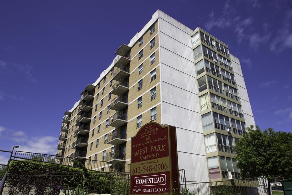Cheap St Vincent Apartments Rent