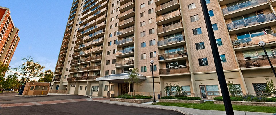 15 harding ave toronto on m6m 3a3 3 bedroom apartment - 3 bedroom apartments for rent toronto ...