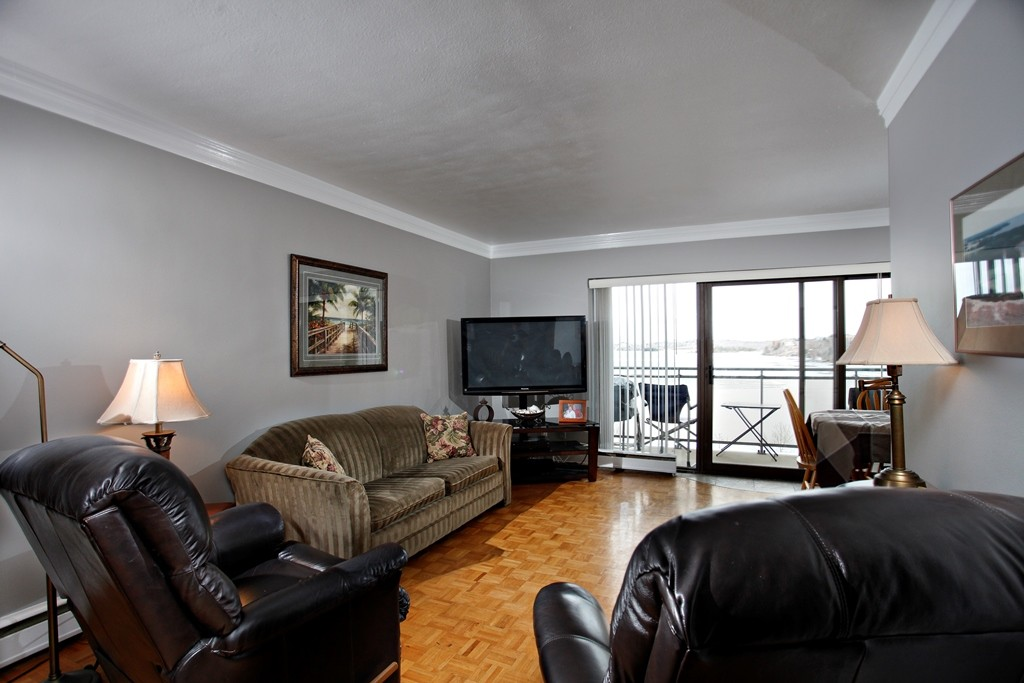 Bedroom Apartments For Rent Sudbury