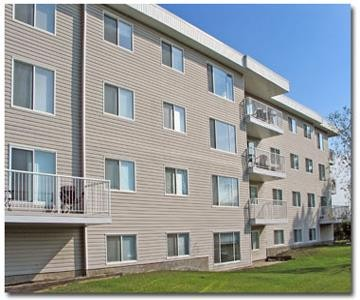 8905 184 St Nw Edmonton Ab T5t 1 Bedroom Apartment For Rent For 1 109 Month Zumper