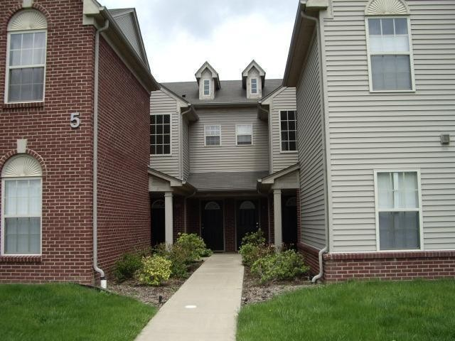 1505 Addington Ln Ann Arbor Mi 48108 2 Bedroom Apartment For Rent For 1 450 Month Zumper