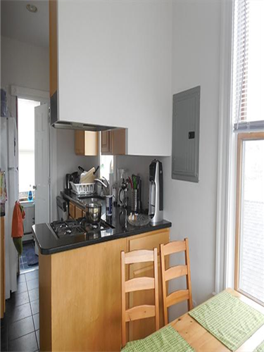 beacon st cambridge ma 02143 4 bedroom apartment for rent for 4 250