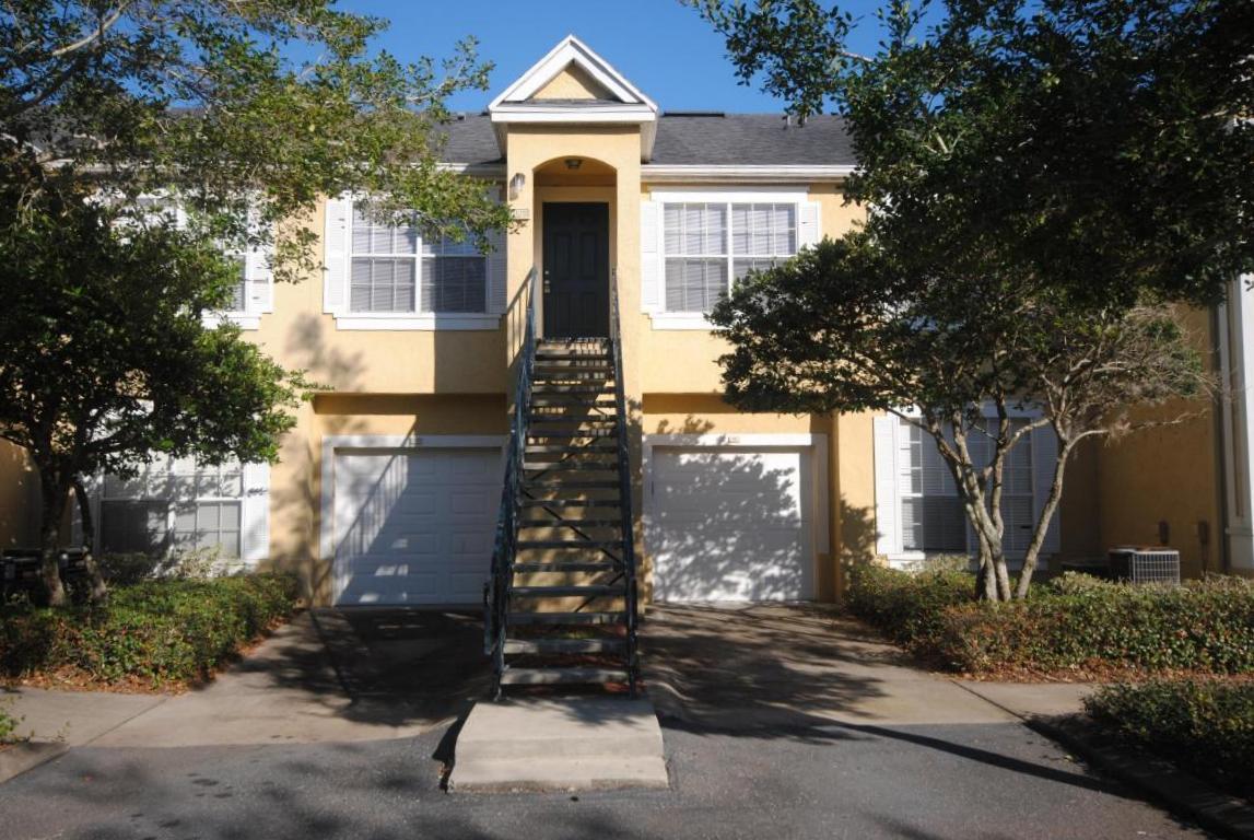 13700 Richmond Park Dr N Jacksonville Fl 32224 1 Bedroom Apartment For Rent For 825 Month