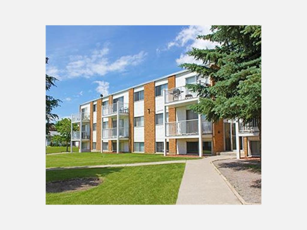 10 glenway pl sw calgary ab t3e 4v2 1 bedroom apartment for Apartment landlord plans lincoln park expansion