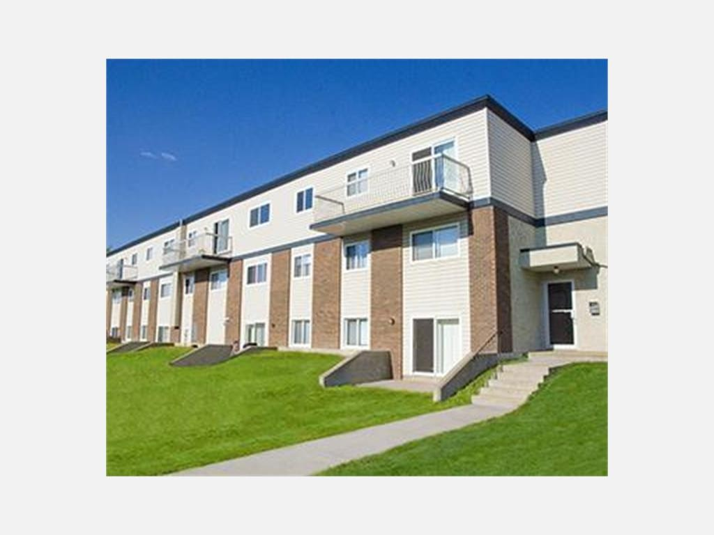 3840 Mill Woods Rd Nw Edmonton Ab T6k 2l6 3 Bedroom Apartment For Rent For 1 394 Month Zumper