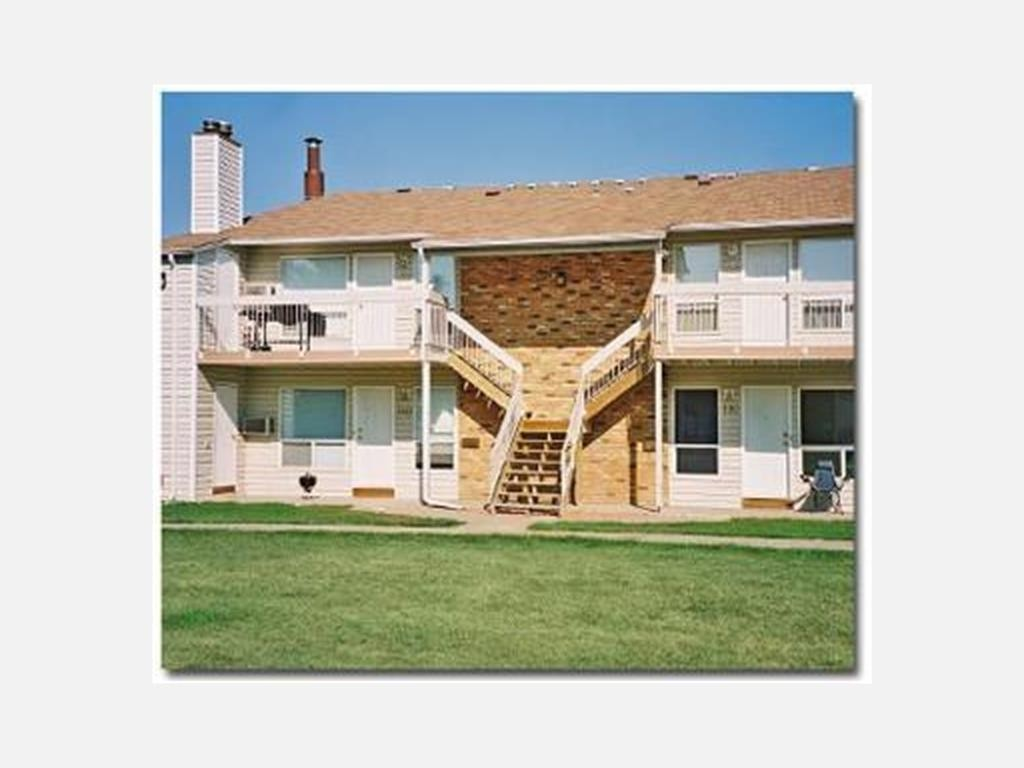 41 munroe pl regina sk s4s 6a7 1 bedroom apartment for