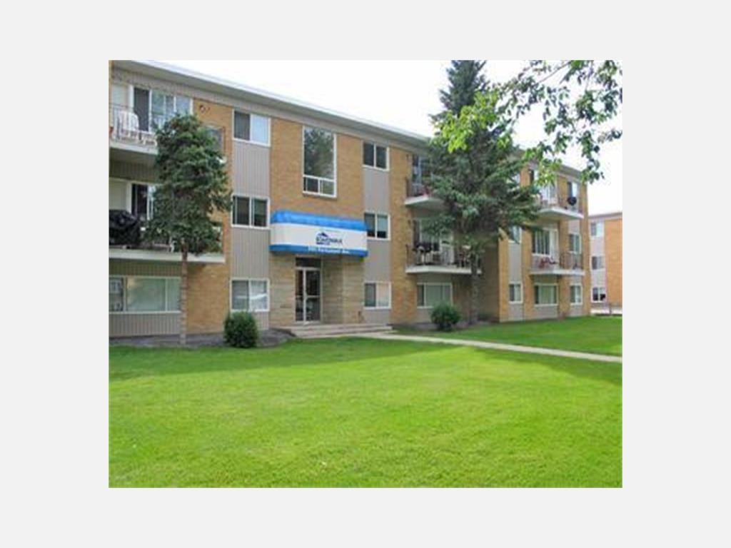801 Grey St Regina Sk S4t 5g8 2 Bedroom Apartment For Rent For 902 Month Zumper