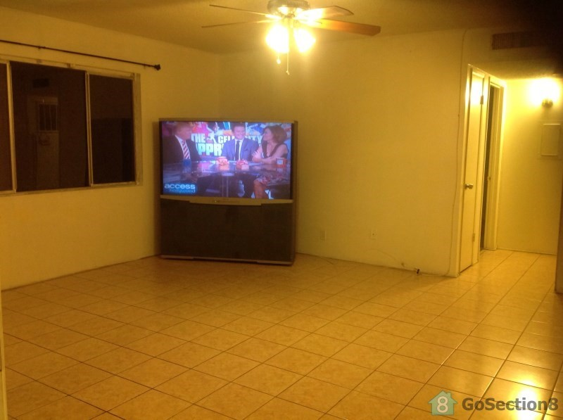 370 n 15th st g las vegas nv 89101 2 bedroom for 2 bedroom apartments las vegas