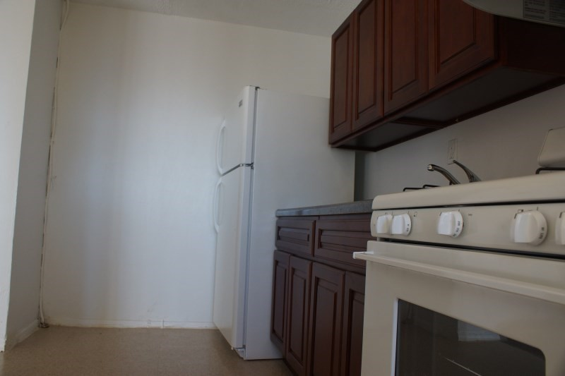 1210 Croes Ave Bronx Ny 10472 3 Bedroom Apartment For Rent Padmapper