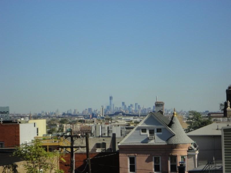 301 orange st 2 newark nj 07103 3 bedroom apartment for - 3 bedroom apartments for rent in newark nj ...