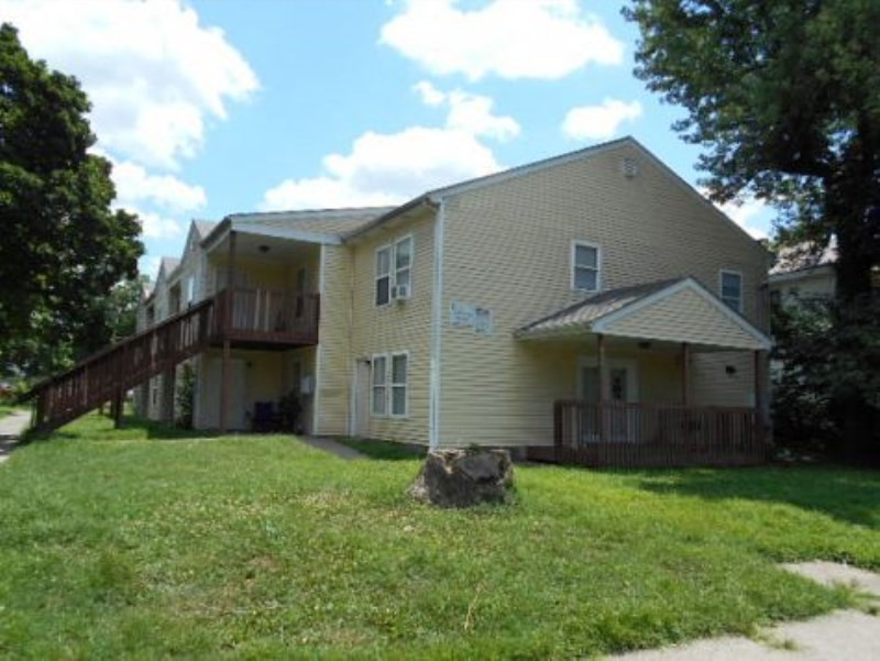 1419 beech st louisville jefferson ky 40211 3 bedroom for 3 bedroom apartments in louisville ky