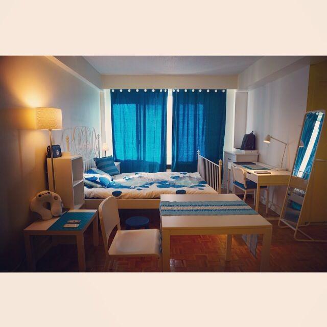 Studio Apartment Montreal 1650 boulevard rené-lévesque ouest #704, montréal, qc h3h 1p8