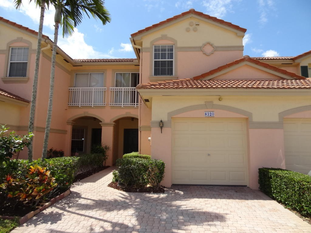 8320 V A Serena Boca Raton Fl 33433 3 Bedroom Apartment For Rent For 2 150 Month Zumper
