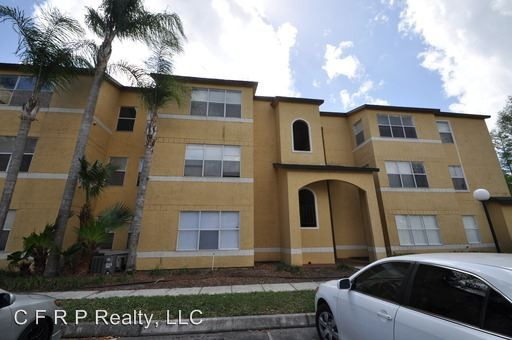 4642 Commander Dr 935 Orlando Fl 32822 1 Bedroom House