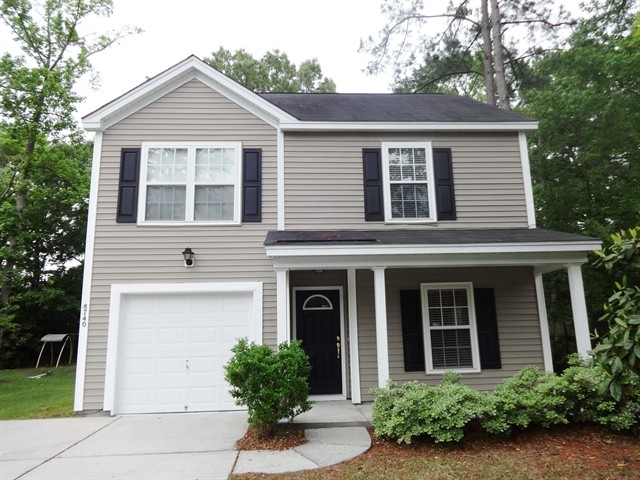 8740 Red Oak Dr North Charleston Sc 29406 3 Bedroom House For Rent For 1 350 Month Zumper