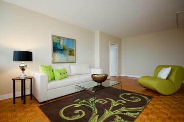 Parkdale Place Apartments for Rent - 1201 Richmond St, London, ON ...