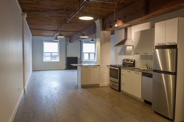 Apartments For Rent In Toronto On Zumper