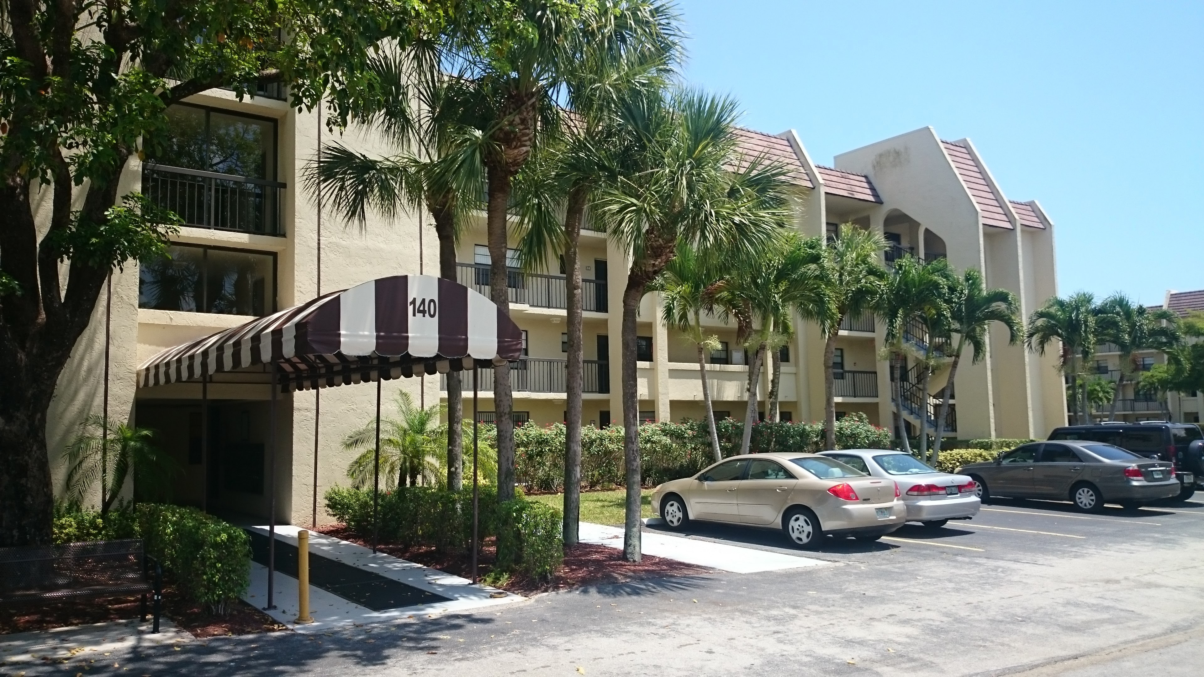 Lake nancy lane 313 west palm beach fl 33411 2 bedroom - 2 bedroom suites in west palm beach fl ...
