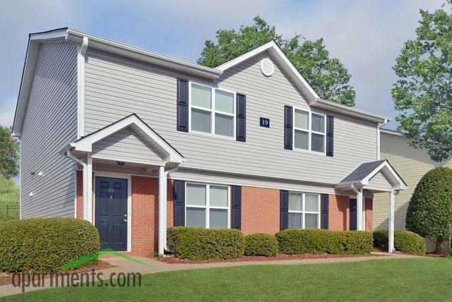 Villas At Lakewood Apartments For Rent   1700 Giben Rd SW, Atlanta, GA  30315   Zumper