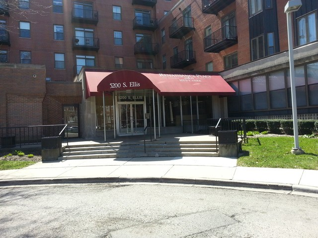 5200 S Ellis Ave 303 Chicago Il 60615 2 Bedroom Condo For Rent For 1 600 Month Zumper